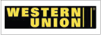 Wester Union - Montecristi-logo