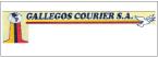 Gallegos Courier S.A.-logo