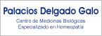 Palacios Delgado Galo Dr.-logo