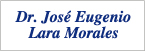 Lara Morales José Eugenio-logo
