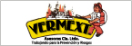 Vermext Asesores Cia. Ltda.-logo