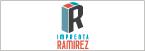 Imprenta Ramírez S.A.-logo