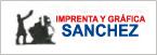 Imprenta y Gráficas Sánchez-logo