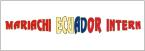 Mariachi Ecuador Internacional-logo