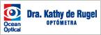 Dra. Kathy de Rugel-logo