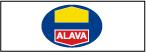Rectificadora Álava S.A.-logo
