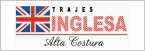 Trajes Inglesa-logo