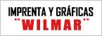 Imprenta y Gráficas ¨Wilmar¨-logo
