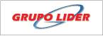 Petroceano / Puertopac / Petrolider-logo