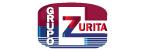 Zurita Distribuciones-logo