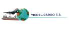 Vicdel Cargo S.A.-logo