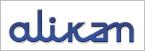 Alikan-logo