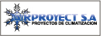 Airproyect S.A.-logo