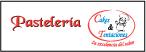 Cakes & Tentaciones-logo