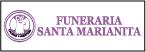 Funeraria Santa Marianita-logo