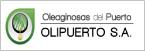 Oleaginosas del Puerto Olipuerto S.A.-logo