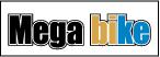 Almacén Mega Bike-logo