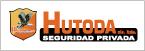 Hutoda Cia Ltda. Seguridad Privada-logo