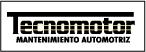 Taller Automotriz Tecnomotor-logo