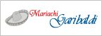 Mariachi Garibaldi-logo