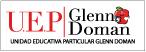 Glenn Doman C.E.I-logo