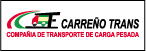 TRANSPORTE CARREÑO TRANS S.A.-logo
