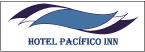 Hotel Pacifico Internacional-logo
