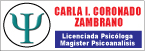 Coronado Zambrano Carla Lic.-logo