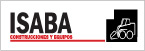 Isaba S.A.-logo
