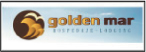 Hostal Goldenmar-logo