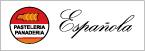 Pastelería Española-logo