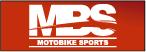 MBs Motobike Sports-logo