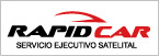 Rapidcar-logo