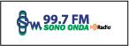 RADIO SONO ONDA-logo