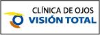 Clínica de Ojos Visión Total-logo