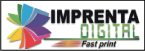 Imprenta Digital-logo