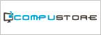 Compustore-logo