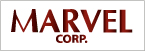 Marvel Corp.-logo