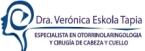 Dra. Verónica Eskola-logo