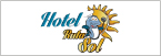 Hotel Ruta Sol-logo