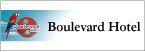 Boulevard Hotel-logo