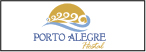Hostal Porto Alegre-logo