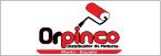 Pinturas Orpinco-logo