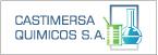 Castimersa Químicos S.A.-logo