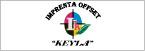 Imprenta Offset Keyla-logo