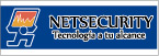 Netsecurity-logo
