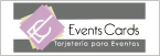 Events Cards-logo