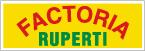 Factoria Ruperti-logo
