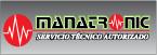 Manatronic S.A.-logo