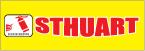 Extintores Sthuart-logo